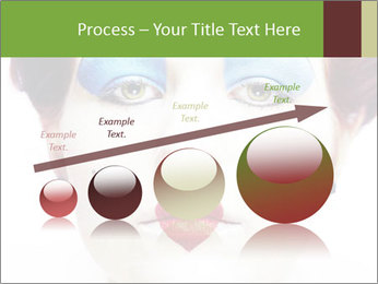 0000080516 PowerPoint Template - Slide 87