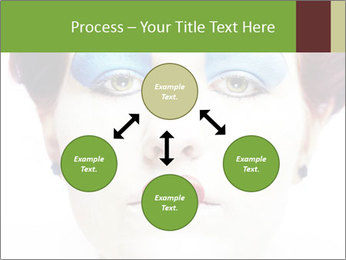 0000080516 PowerPoint Template - Slide 91