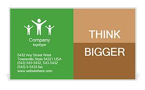 0000080517 Business Card Templates
