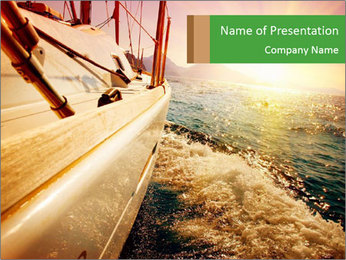 0000080517 PowerPoint Template