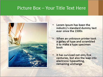 0000080517 PowerPoint Template - Slide 13