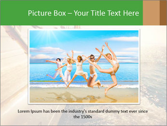 0000080517 PowerPoint Template - Slide 16