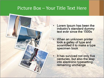 0000080517 PowerPoint Template - Slide 17