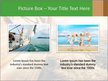 0000080517 PowerPoint Template - Slide 18