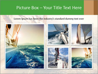 0000080517 PowerPoint Template - Slide 19