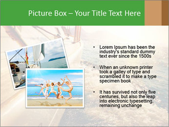 0000080517 PowerPoint Template - Slide 20