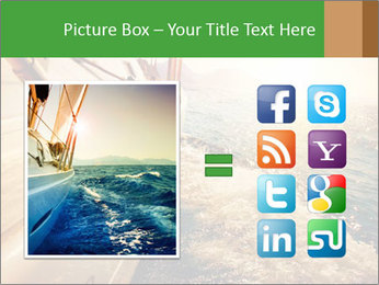 0000080517 PowerPoint Template - Slide 21