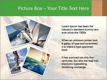 0000080517 PowerPoint Template - Slide 23