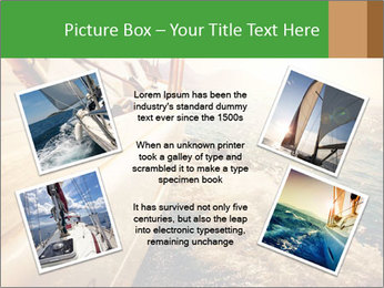 0000080517 PowerPoint Template - Slide 24