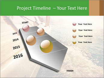 0000080517 PowerPoint Template - Slide 26