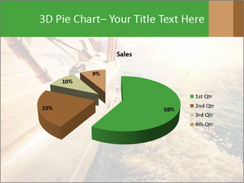 0000080517 PowerPoint Template - Slide 35