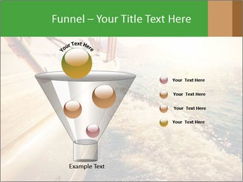 0000080517 PowerPoint Template - Slide 63