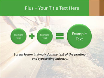 0000080517 PowerPoint Template - Slide 75