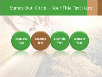 0000080517 PowerPoint Template - Slide 76