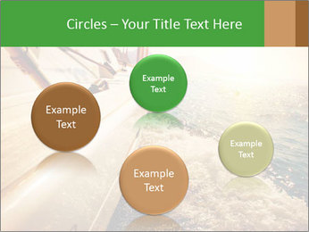 0000080517 PowerPoint Template - Slide 77