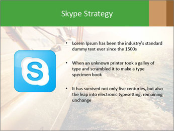 0000080517 PowerPoint Template - Slide 8