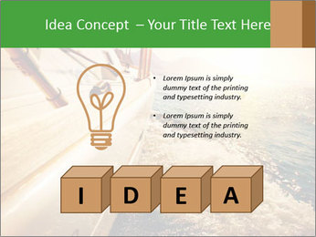 0000080517 PowerPoint Template - Slide 80