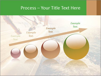 0000080517 PowerPoint Template - Slide 87
