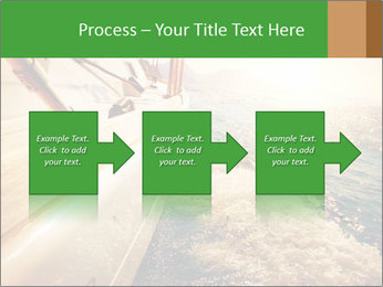 0000080517 PowerPoint Template - Slide 88