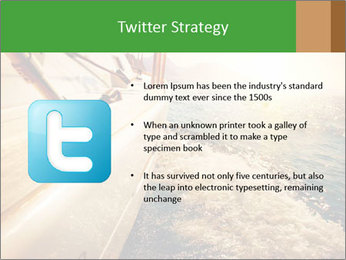 0000080517 PowerPoint Template - Slide 9
