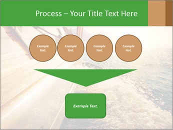0000080517 PowerPoint Template - Slide 93