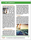 0000080517 Word Templates - Page 3