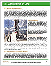 0000080517 Word Templates - Page 8