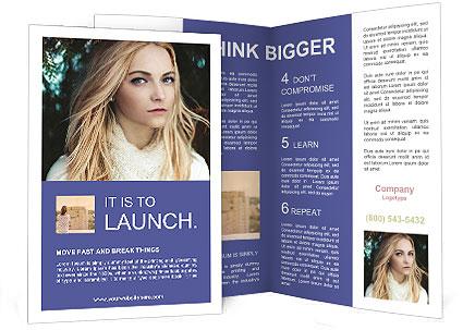 0000080518 Brochure Template