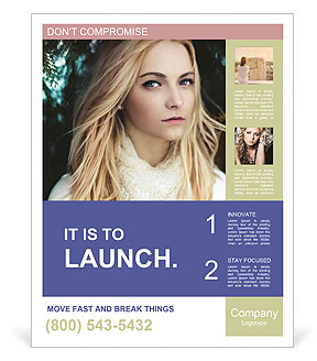 0000080518 Poster Template