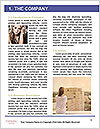 0000080518 Word Template - Page 3
