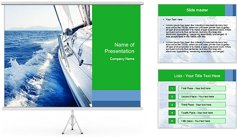 0000080519 PowerPoint Template