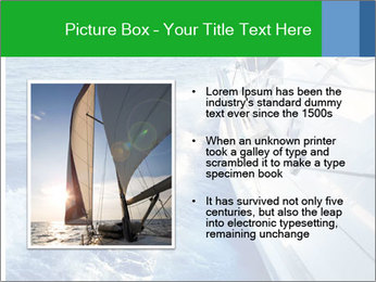 0000080519 PowerPoint Templates - Slide 13