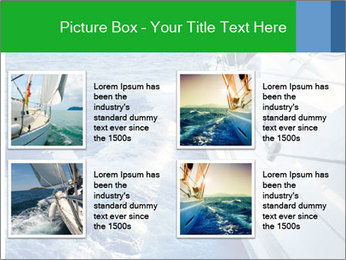 0000080519 PowerPoint Templates - Slide 14