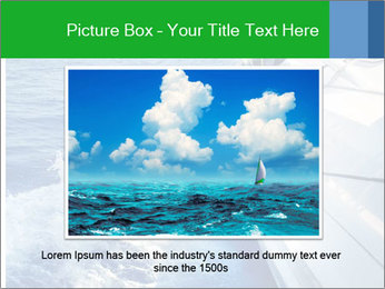 0000080519 PowerPoint Templates - Slide 16