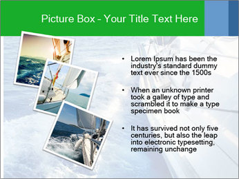 0000080519 PowerPoint Templates - Slide 17