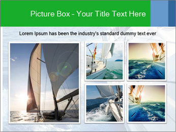 0000080519 PowerPoint Templates - Slide 19
