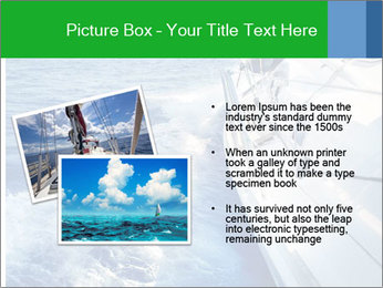 0000080519 PowerPoint Templates - Slide 20
