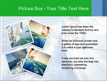 0000080519 PowerPoint Templates - Slide 23