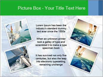 0000080519 PowerPoint Templates - Slide 24