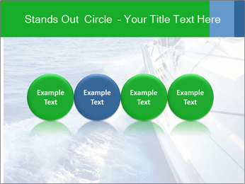 0000080519 PowerPoint Templates - Slide 76