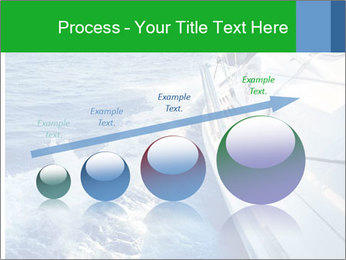 0000080519 PowerPoint Templates - Slide 87