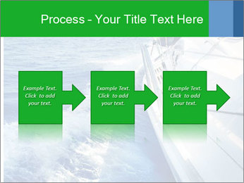 0000080519 PowerPoint Templates - Slide 88