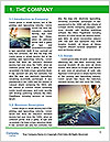 0000080519 Word Template - Page 3
