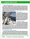0000080519 Word Templates - Page 8
