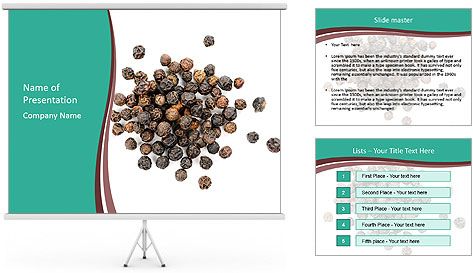0000080520 PowerPoint Template