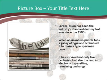 0000080520 PowerPoint Templates - Slide 13