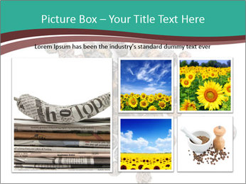 0000080520 PowerPoint Templates - Slide 19