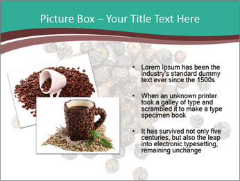 0000080520 PowerPoint Templates - Slide 20