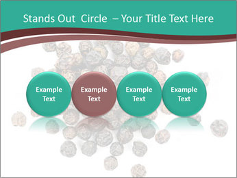 0000080520 PowerPoint Templates - Slide 76
