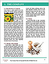 0000080520 Word Templates - Page 3
